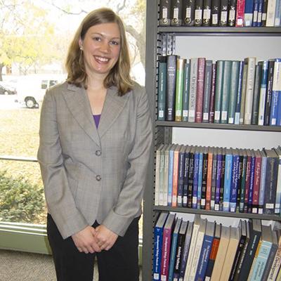 Five UCLA faculty members awarded 2018 Sloan Research Fellowships