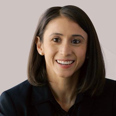 Adriana Galván, Ph.D.