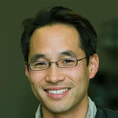 Albert Lai, M.D., Ph.D.