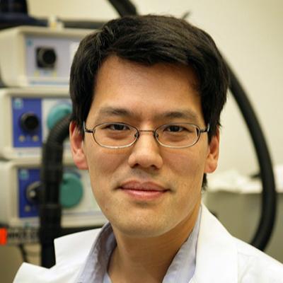 Allan D. Wu, M.D.