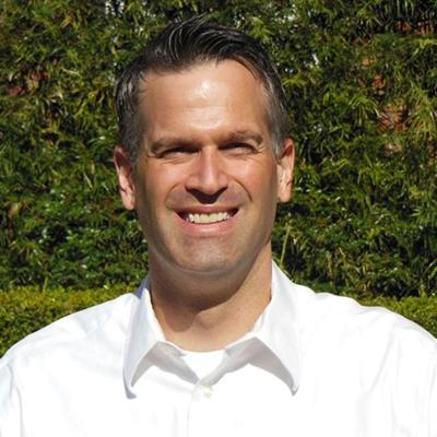 Andrew Dean, Ph.D.