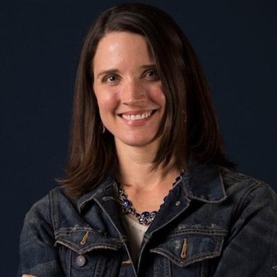 Anne K. Churchland, Ph.D.