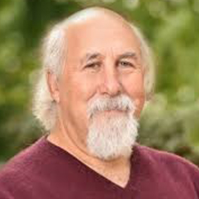 Barnett A. Schlinger, Ph.D.