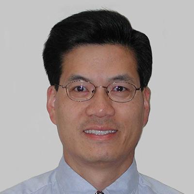 Benjamin Wu, D.D.S., Ph.D.