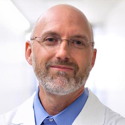Brent L. Fogel, M.D., Ph.D.