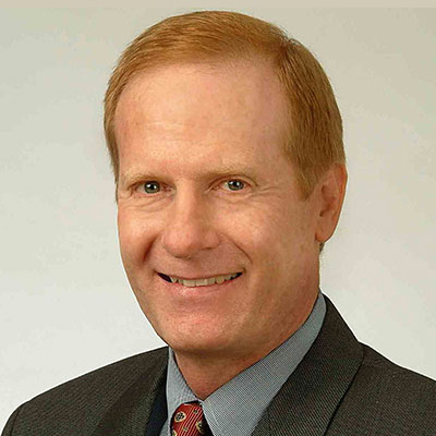 Brian J. Koos, M.D., Ph.D.