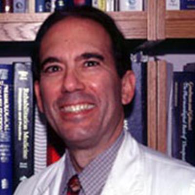 Bruce H. Dobkin, M.D.