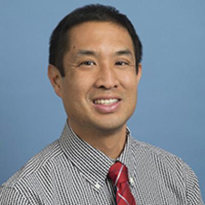 Bruce Kagan, M.D., Ph.D.