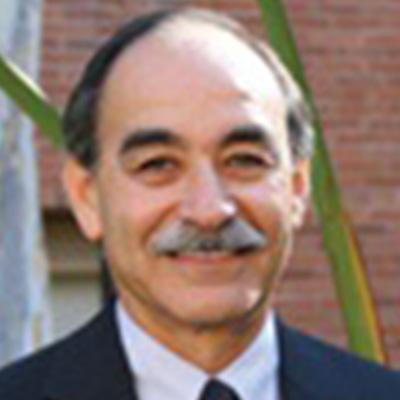 Carlos Grijalva, Ph.D.