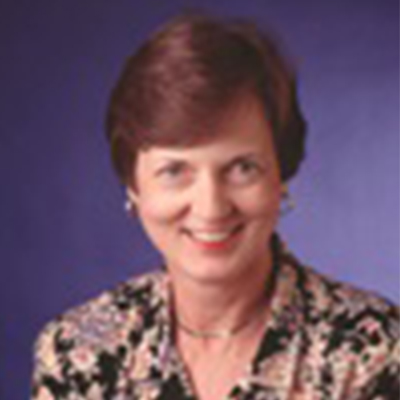 Carolyn R. Houser, Ph.D.