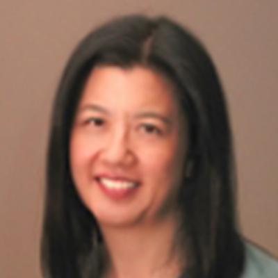 Cindy Yee-Bradbury, Ph.D.