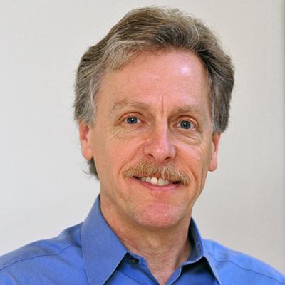 David B. Teplow, Ph.D.