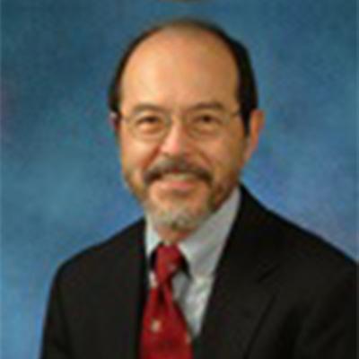 Denson G. Fujikawa, M.D.