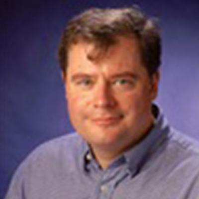 Desmond J. Smith, M.D., Ph.D.