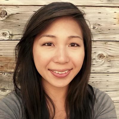 Elaine Hsiao, Ph.D.