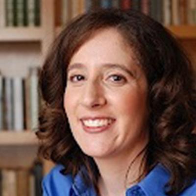 Elissa Hallem, Ph.D.