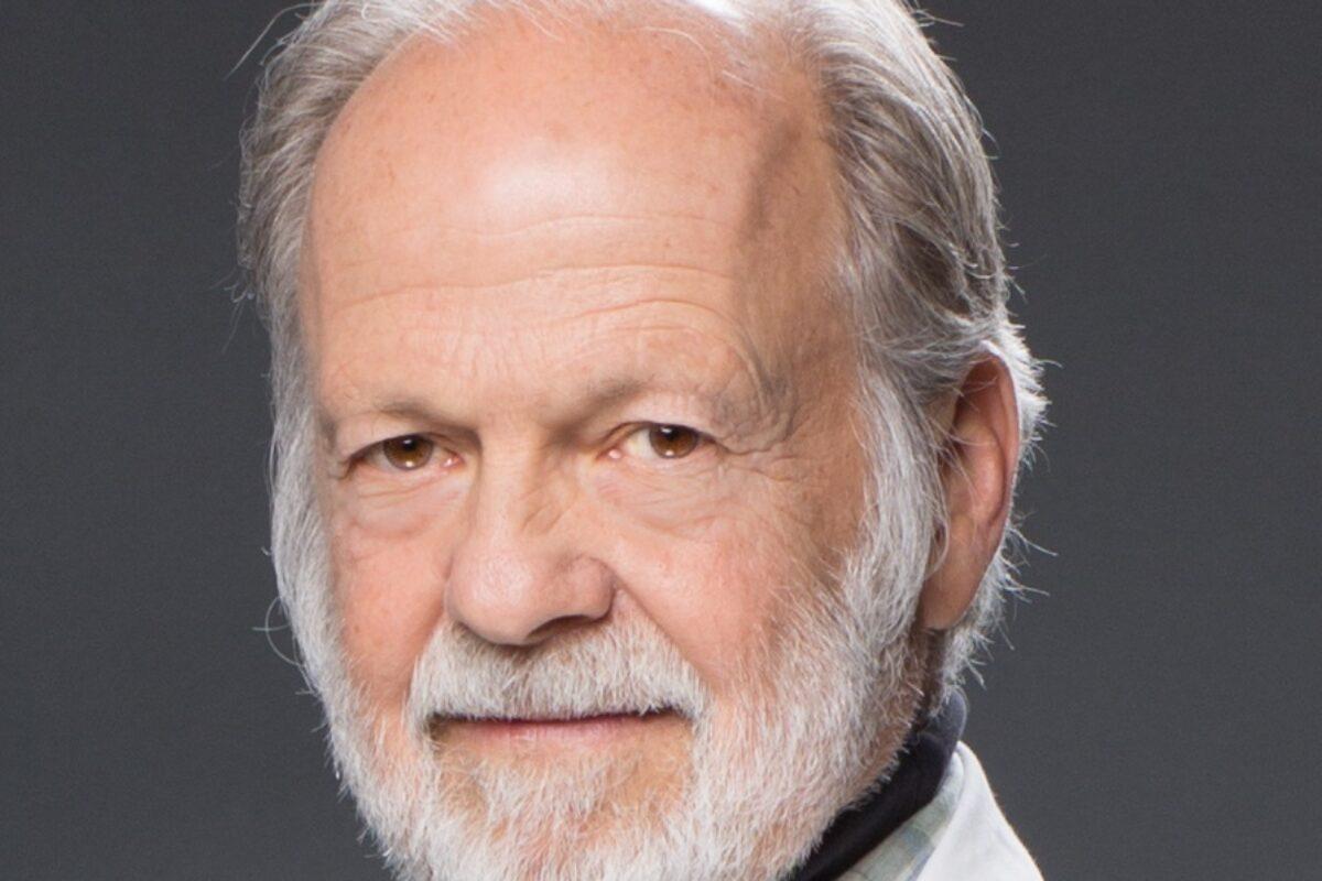 Jerome Engel