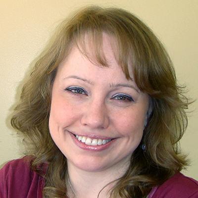 Erika L. Nurmi, M.D., Ph.D.