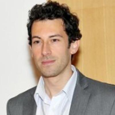 Fabien Scalzo, Ph.D.