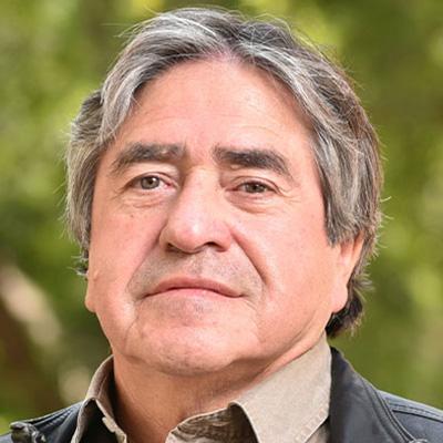 Fernando Gómez-Pinilla, Ph.D.