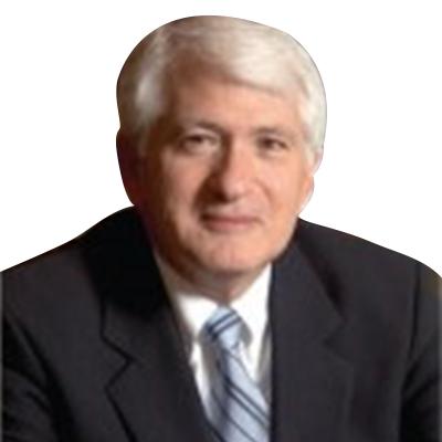 Gene D. Block, Ph.D.