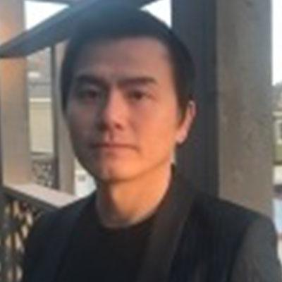 Hakwan Lau, Ph.D.