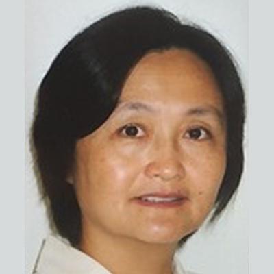 Hong Wu, M.D., Ph.D.