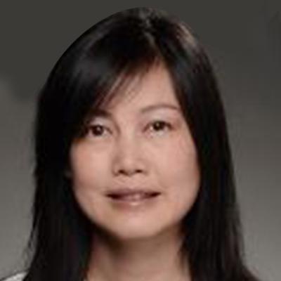 Hong Yang, M.D., Ph.D.