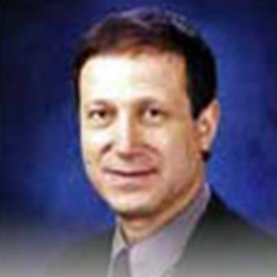 Itzhak Fried, M.D., Ph.D.