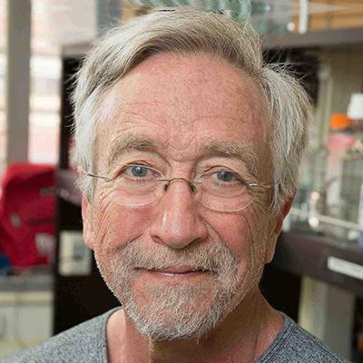 Jack L. Feldman, Ph.D.