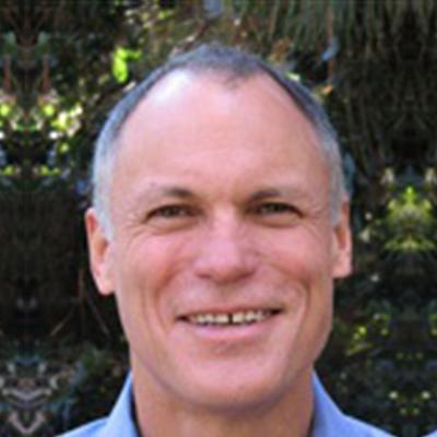 James Waschek, Ph.D.