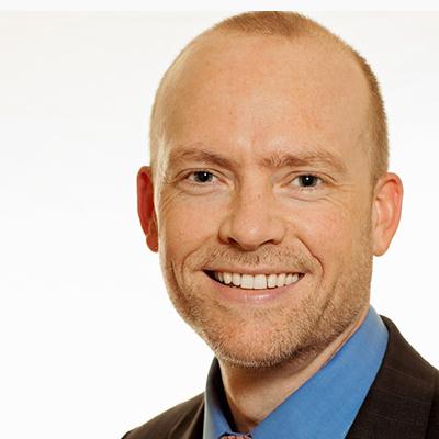 Jamie D. Feusner, M.D.