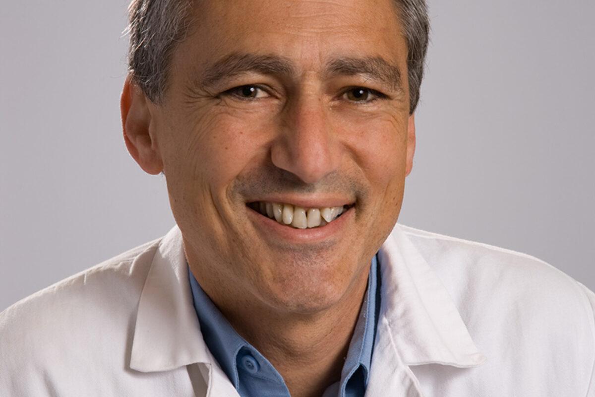 Jeff Bronstein