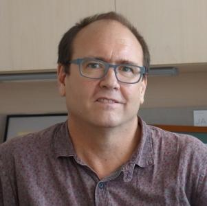 Joel Braslow, M.D., Ph.D.
