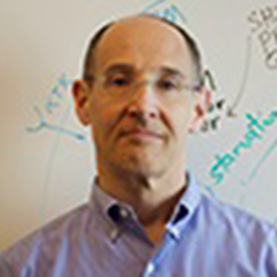 John Colicelli, Ph.D.