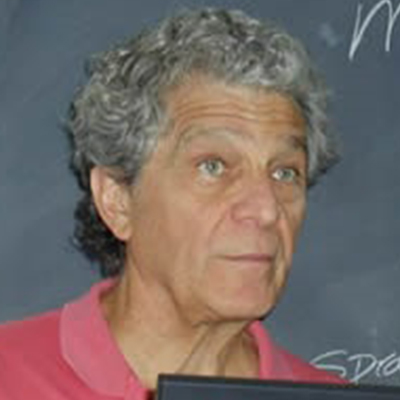 Joseph J. DiStefano, III, Ph.D.