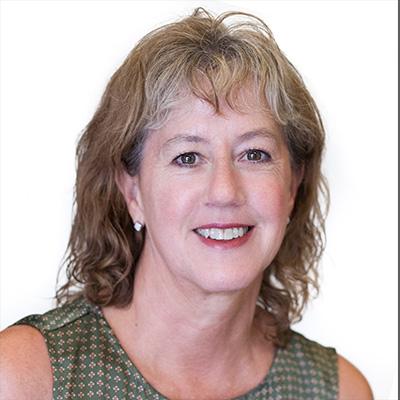 Karen Gylys, R.N., Ph.D.