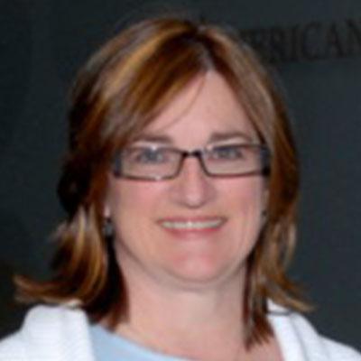 Karen M. Lyons, Ph.D.