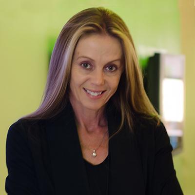 Katherine L. Narr, Ph.D.