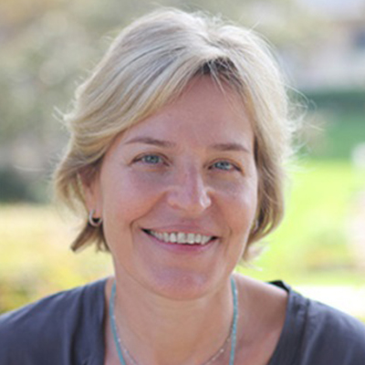 Kelsey Martin, M.D., Ph.D.