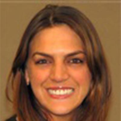 Lara Ray, Ph.D.