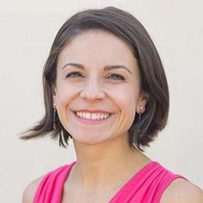 Laura DeNardo, Ph.D.