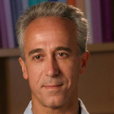 Marco Iacoboni, M.D., Ph.D.