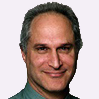 Mark Barad, M.D., Ph.D.
