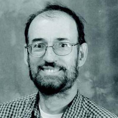 Martin Wallner, Ph.D.