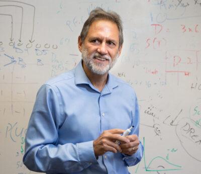 Michael Fanselow, Ph.D.
