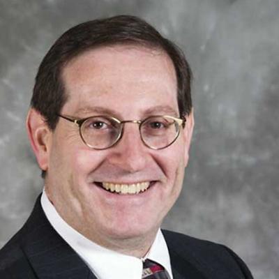 Michael Gorin, M.D., Ph.D.