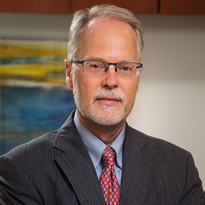 Michael R. Irwin, M.D.