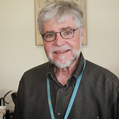 Michael S. Levine, Ph.D.