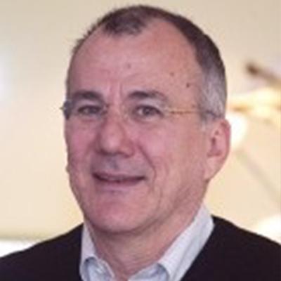 Michael V. Sofroniew, M.D., Ph.D.